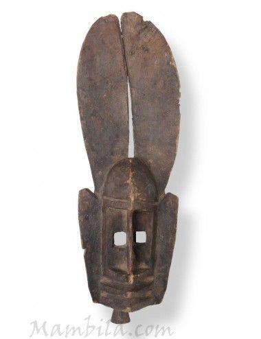 Máscara Dogon Gomintogo M-3078