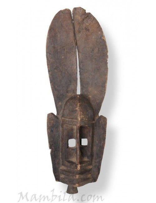 Máscara Dogon Gomintogo M-3009