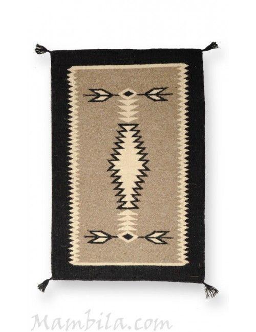 Kilim Navajo