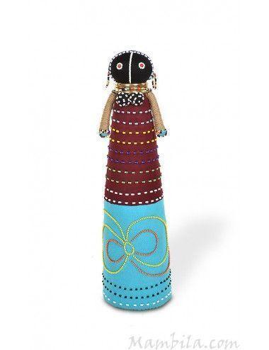 muñeca-africa-trapo-abalorios