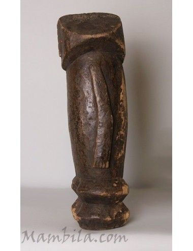 Figura Ngbaka R-1524