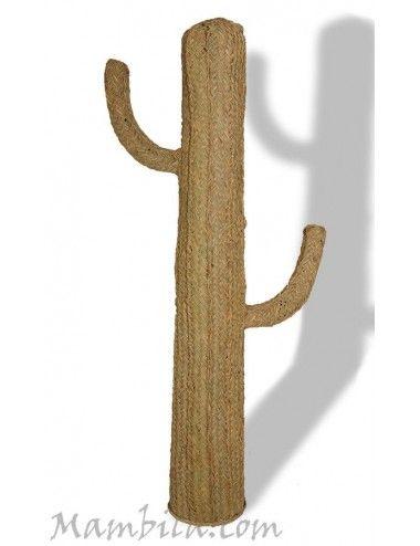 Cactus esparto (consultar gastos de envio) H-1441
