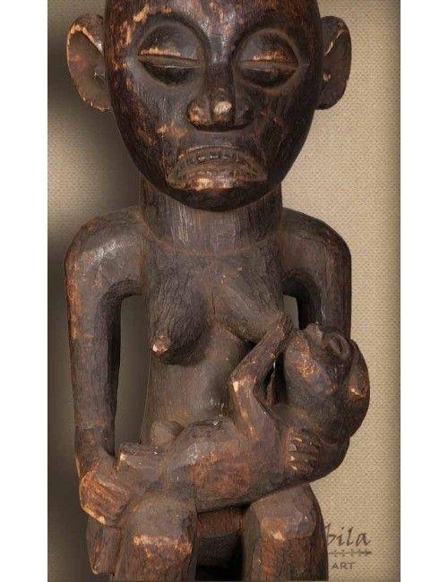 Maternidad Yaka N-445