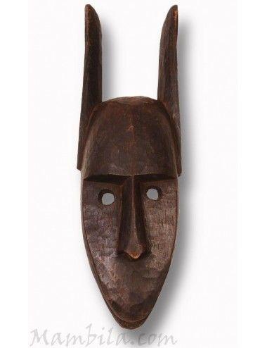 Máscara Suruku M-2146