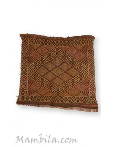 kilim antiguo
